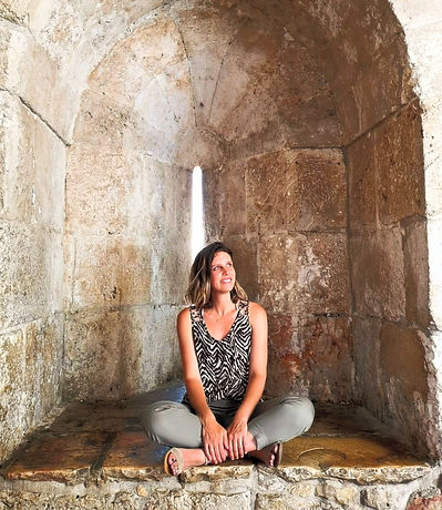 Dafna Koren Cohen