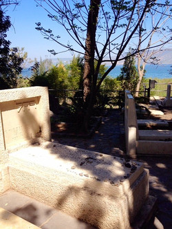בית קברות כנרת1_edited