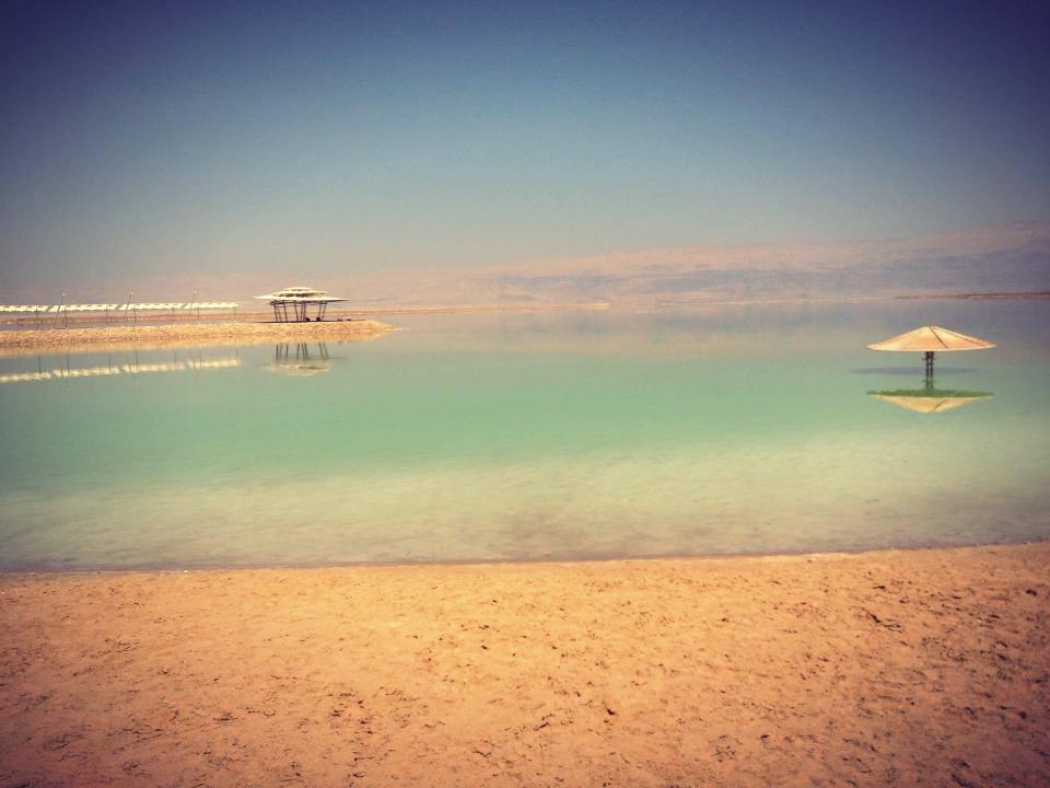 ים המלח1