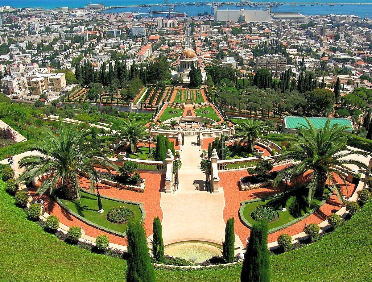 1280px-Israel_-_Haifa_-_Bahai_Gardens_00