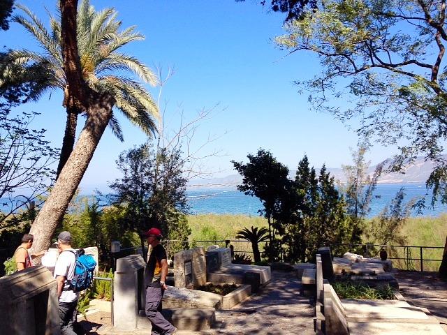 בית קברות כנרת 3_edited