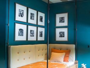 Dreamy Bedroom Inspiration