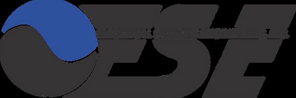 ESE Logo.png