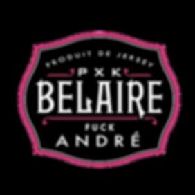 bealloog.png