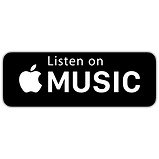 apple-music-png-89-images-in-collection-