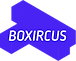 BOXIRCUS Logo.png