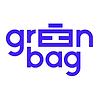 green bag.png