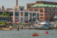 Torpedo_Factory_Waterfont_View_CREDIT_R_
