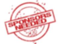 sponsor3.JPG