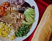 Snelling Cafe2.jpg