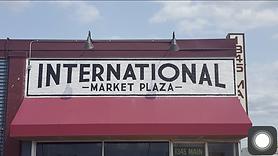InternationalMarket Plaza.png
