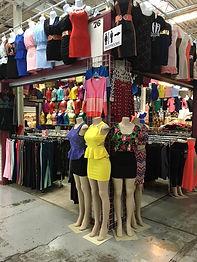 klc clothing.jpg