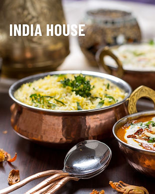 IndiaHouse.jpg