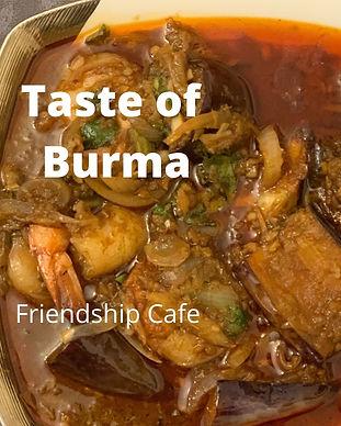 Taste Burma.jpg