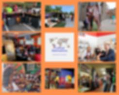 Cultural Destinations Collage2.png