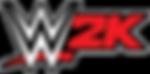 1200px-WWE_2K_Logo.svg.png