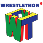 WT64 Full Color.png