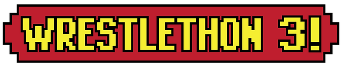 wrestlethon-3-marathon-stream-live-tomorrow-april-22-sunday-24