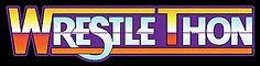 Wrestlethon Logo resized.jpg