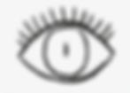 Göz Alaçatı - Göz Lounge - Cin by Göz