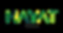 HayatFoca-logo-01.png