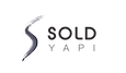 sold-logo-1-1-01.png