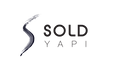 sold-logo-1-1-01.png