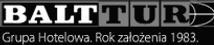 logo_black1.png