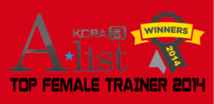 KCRA-TOP-TRAINER-2014-300x147.png