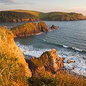 Devon Photographs