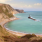 Dorset Photographs