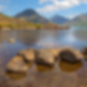 Lake District Photographs
