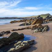 Pembrokeshire Photographs