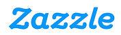 Zazzle logo.jpg