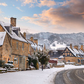 Cotswold photographs