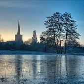 Worcestershire Photographs