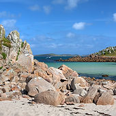 Isles of Scilly Gifts