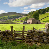 Yorkshire Dales images