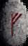 fehu_rune.png