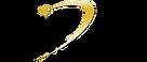 Logo guide de la voyance