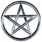 Logo pentagramme 2.jpg