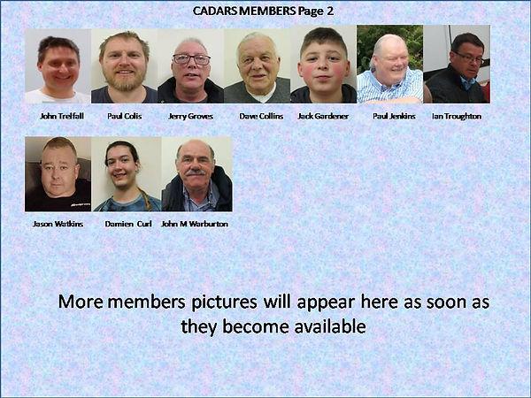 club members pics 2.jpg