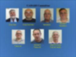 club committee2.jpg