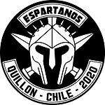 Logo Espartanos 2020.jpg