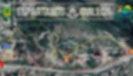 MAPA ESPARTANOS 2.jpg