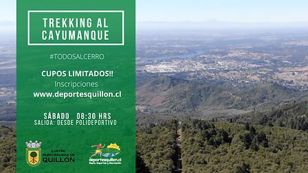 TREKKING AL CAYUMANQUE (2).png