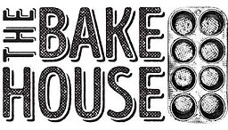 bakehouse-logo-no-location_150Dpi.jpg