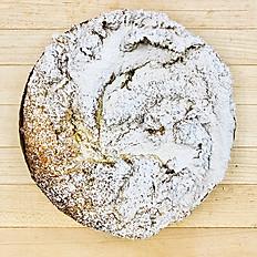 MELTAWAY BREAKFAST CAKE