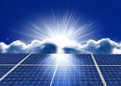 WEB PAGE solar 1