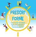 Prescri_Forme.jpg